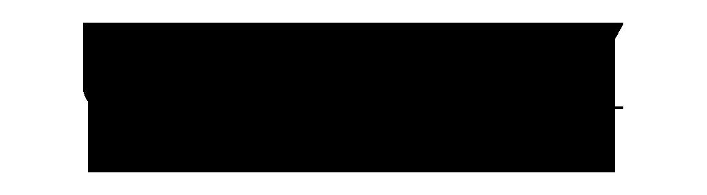 Altschmuck Alchemie
